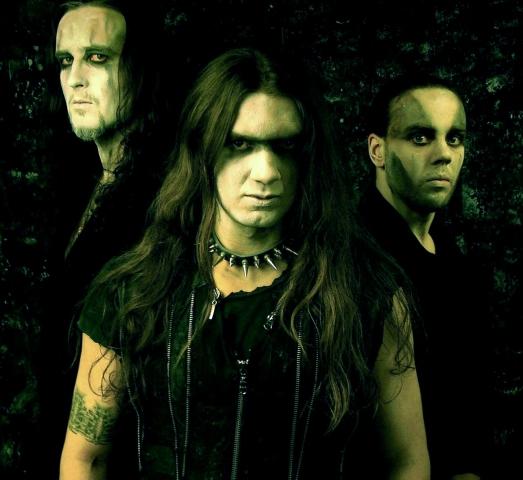 Hate_band_001