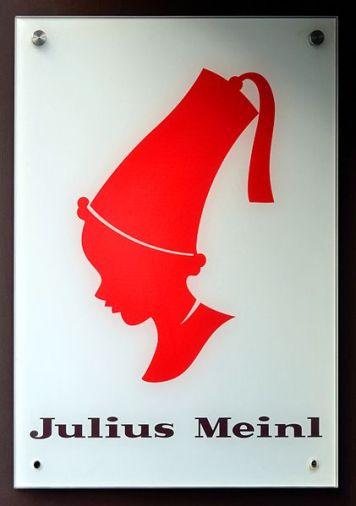 421px-Julius_Meinl_logo_-_Operngasse,_Vienna