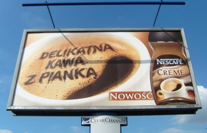 91-nescafe-cremezpiankabillboard5