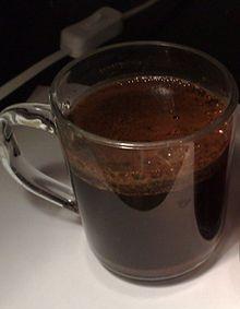 Coffee_(plujka)