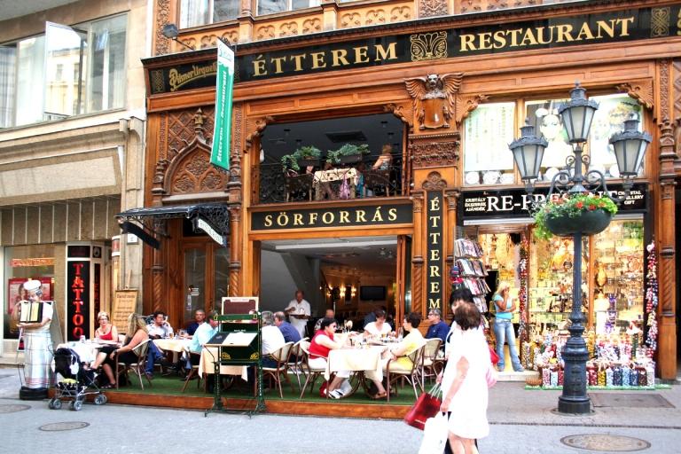 kaffeehaus-in-budapest