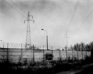 © Kamil Sleszynski