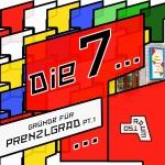 Prenzlgrad_1a