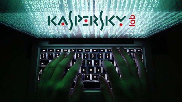 kaspersky-lab-1-1200x1200