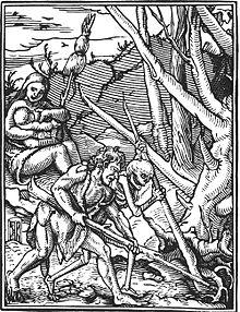 220px-Holbeins_Totentanz_Waldrodung