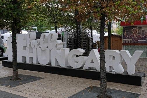 Hello-Hungary