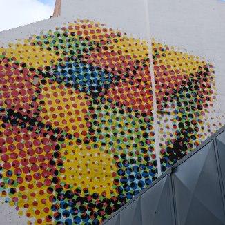 Kubik-Rubik-Budapest-Mural