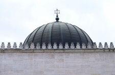 Pest-Synagoge