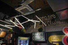 Zing-Burger-Budapest