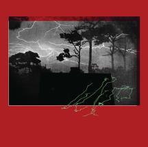 Album (2)