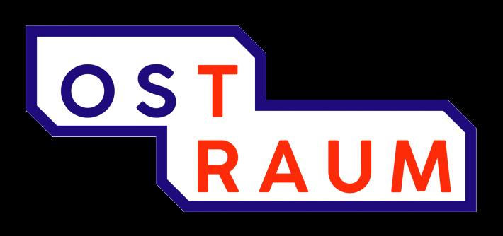 ostraum